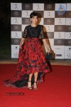 Celebs at Loreal Femina Women Awards - 6 of 53