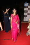 Celebs at Loreal Femina Women Awards - 7 of 53