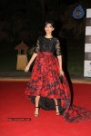Celebs at Loreal Femina Women Awards - 9 of 53