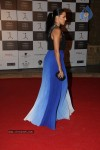 Celebs at Loreal Femina Women Awards - 10 of 53