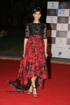 Celebs at Loreal Femina Women Awards - 13 of 53