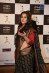 Celebs at Loreal Femina Women Awards - 14 of 53