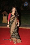 Celebs at Loreal Femina Women Awards - 15 of 53