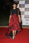 Celebs at Loreal Femina Women Awards - 16 of 53