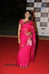 Celebs at Loreal Femina Women Awards - 17 of 53