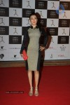 Celebs at Loreal Femina Women Awards - 19 of 53