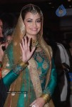 celebs-at-ritu-kumar-fashion-show