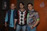 celebs-at-sab-ka-evening-show-launch