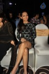 celebs-at-samsung-galaxy-s4-launch