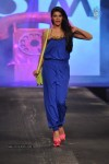 Celebs Walk the Ramp at the Allure Fashion Show - 3 of 45