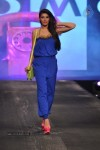 Celebs Walk the Ramp at the Allure Fashion Show - 4 of 45