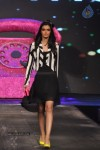 Celebs Walk the Ramp at the Allure Fashion Show - 9 of 45