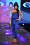 Celebs Walk the Ramp at the Allure Fashion Show - 10 of 45