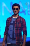 Celebs Walk the Ramp at the Allure Fashion Show - 14 of 45