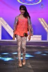 Celebs Walk the Ramp at the Allure Fashion Show - 18 of 45
