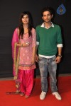 CID Veerta Awards - 5 / 67 photos - bollywood images