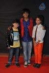 CID Veerta Awards - 14 / 67 photos - bollywood images