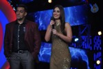 dabangg-2-promotion-at-bigg-boss-6-event