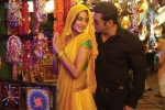 dabangg-movie-new-stills
