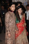 deepshikha-and-dheeraj-deshmukh-reception