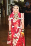 deepshikha-and-dheeraj-deshmukh-wedding-ceremony