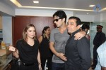 designer-shaahid-amir-new-collection-launch