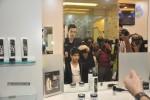 dessange-international-salon-n-spa-launch