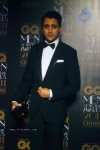 gq-men-of-the-year-awards-2011