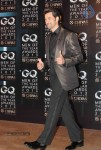 gq-men-of-the-year-awards-2013
