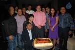gutar-gu-100-episodes-celebration
