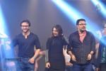happy-ending-film-music-launch