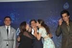 happy-new-year-film-sharabi-video-song-launch
