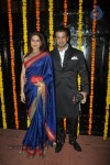 hot-bolly-celebs-at-ekta-kapoor-diwali-party