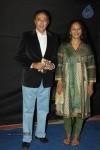 hot-tv-celebs-at-indian-telly-awards-2012