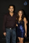 hot-tv-celebs-at-indian-telly-awards-2012