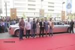 humshakals-movie-trailer-launch