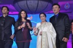 indian-idol-season-6-launch-event