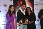 John Abraham Launches Susy Mathew Book - 1 of 42