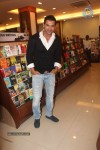 John Abraham Launches Susy Mathew Book - 2 of 42