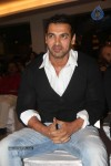 John Abraham Launches Susy Mathew Book - 3 of 42