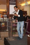John Abraham Launches Susy Mathew Book - 4 of 42