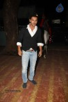 John Abraham Launches Susy Mathew Book - 6 of 42