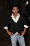 John Abraham Launches Susy Mathew Book - 7 of 42