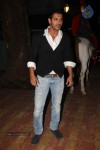 John Abraham Launches Susy Mathew Book - 8 of 42