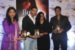 John Abraham Launches Susy Mathew Book - 9 of 42