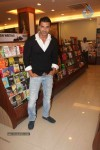 John Abraham Launches Susy Mathew Book - 10 of 42