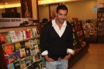 John Abraham Launches Susy Mathew Book - 11 of 42