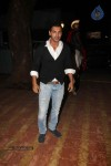 John Abraham Launches Susy Mathew Book - 13 of 42