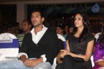 John Abraham Launches Susy Mathew Book - 14 of 42