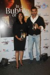 John Abraham Launches Susy Mathew Book - 15 of 42